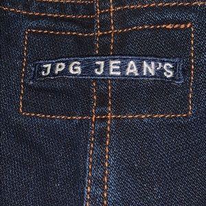 JPG Jean's